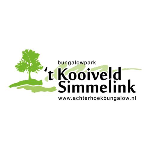 Logo Achterhoek Bungalow Winterswijk