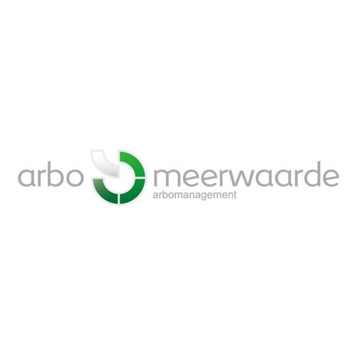 Logo arbo meerwaarde