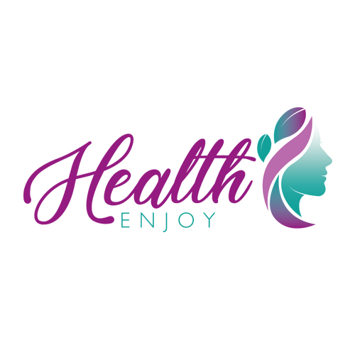 Logo Health Enjoy